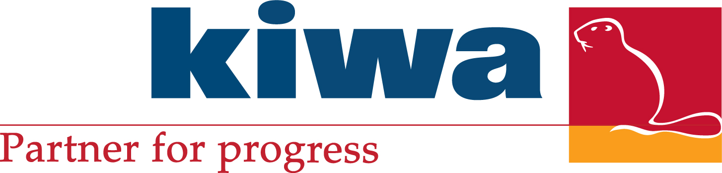 kiwa-partner-for-progress-hd