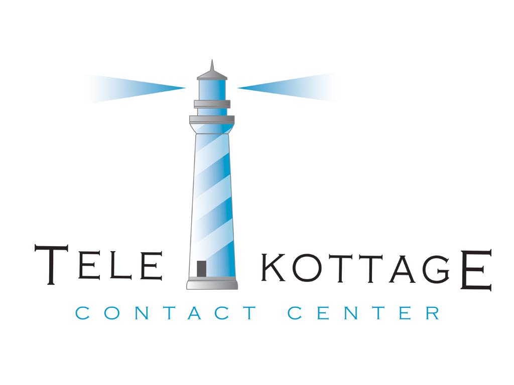 logo_tlk
